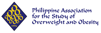 Philippine Association for the Study of Overweight and Obesity